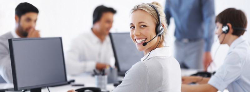 call-center_outsourcing_banner.jpg